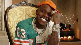 Artist on the Rise DaBaby
