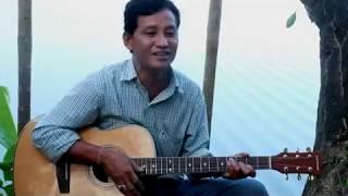 CHAKMA VIDEO SONG (Jumo Gaaburi), TAMAZA PRODUCTIONS  (CHT)