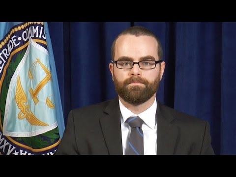 Debt Collection | Federal Trade Commission