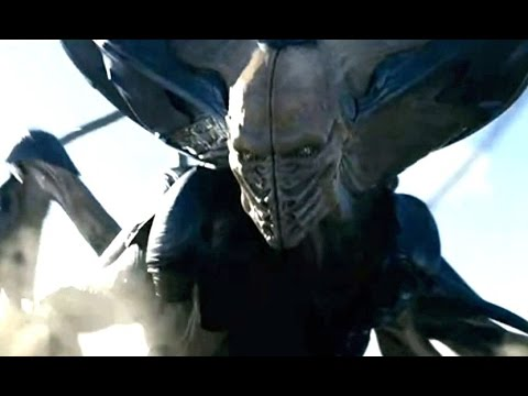 S Sci Fi Movies On Youtube