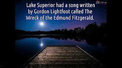 Facts about Elliot Lake