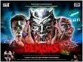 Demons 1985 HD