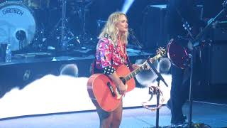 Download 2019 11 09 Miranda Lambert - It All Comes Out In The Wash Mp3 and Videos