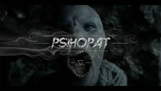 Gambar cover OMY - Psihopat 😠