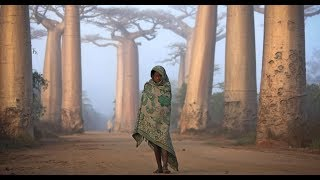 Дети из какулей |Что думают про Россию и Украину на Мадагаскаре?| Часть 10