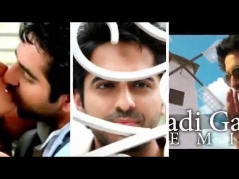 Sadi Gali Aaja Full Video Song Nautanki...