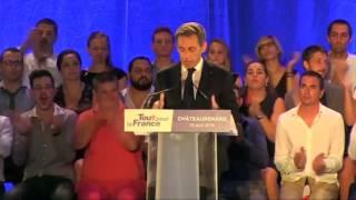بلديات فرنسية تتمسك بحظر البوركيني