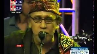 Video Asik Gak Asik - Iwan Fals Metro TV 09072014 download MP3, 3GP, MP4, WEBM, AVI, FLV November 2017