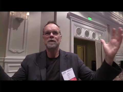Bill Andrews on isolating new telomerase activators and gene therapy with telomerase
