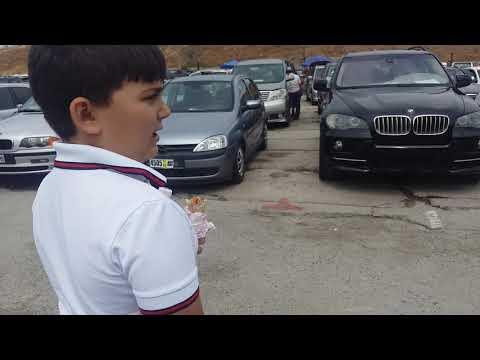 30.06.2019 часть2 Авторынок Ереван 2  +7-918-887-88-99 ватсап,Вайбер