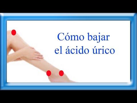 remedio casero para tratar la gota que enfermedad ocasiona el acido urico que es bueno para evitar el acido urico