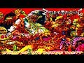 ZOMBIE RITUAL Night Of The Zombie Party Full Length Album Death Thrash Metal mp3