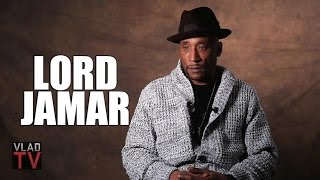 Lord Jamar: Society Forgets About Black Scientists, We Created Science