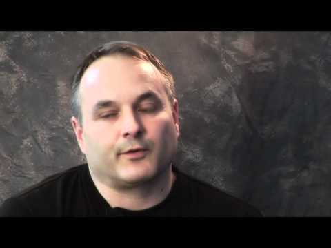 John Mighton—Fascination with How Kids Learn Math
