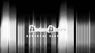 Evilcore - Original style (DJ D Vs DJ Lux rmx)