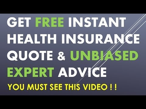 Compare Health Insurance Quotes - Choosing Health Insurance - Global Medical Insurance