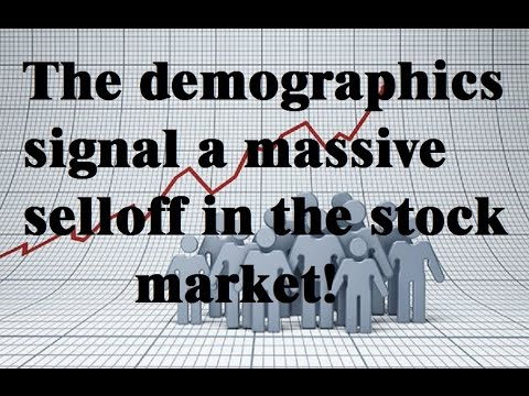 erisa act and the coming stock market crash - massive wave of sellers to hit the market