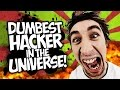 Download COD BO2: DUMBEST HACKER IN THE UNIVERSE EXPOSED!!