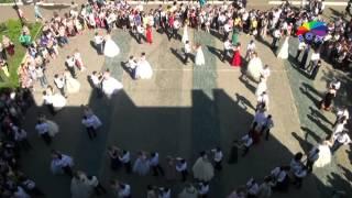 Передача КакТУСовка школьный бал 29 мая прошел в Алатыре