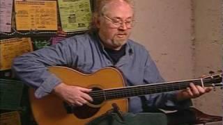 Play The Earle Of Salisbury