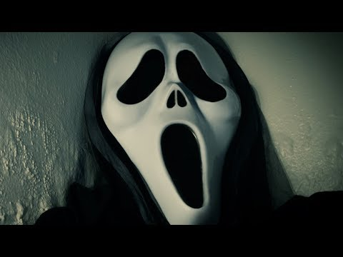 the-terrifying-real-life-story-behind-scream