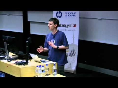 Grace: an open-source educational programming language