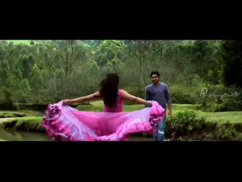 Salt N' Pepper Malayalam Movie | Malayalam Movie | Kaanamullal Song | Malayalam Song