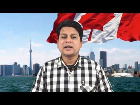 Without Job Offer Go To Canada    Open Work Permit    Alberta EE