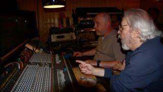"Studio ""My Sound"" - bref coup d"