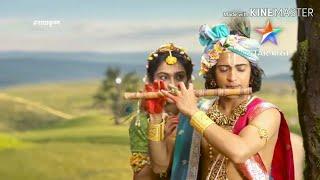 Mere rashke qamar flute /mere rashke qamar heart touching song