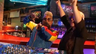 Baixar La vida de un DJ