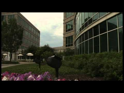 Corridors I & II Corporate Video