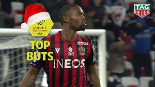 top-5-frappes-de-loin-mi-saison-2019-20-ligue-1-conforama