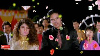 Tere Mehfil Se Yeh Deewana Chala Jayega -(Junoon)Video_HD. M series