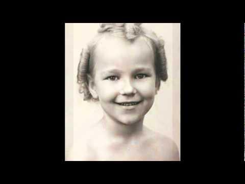 Timeless Beauties 1900 - Vintage / Antique Childrens Portraits / Photographs