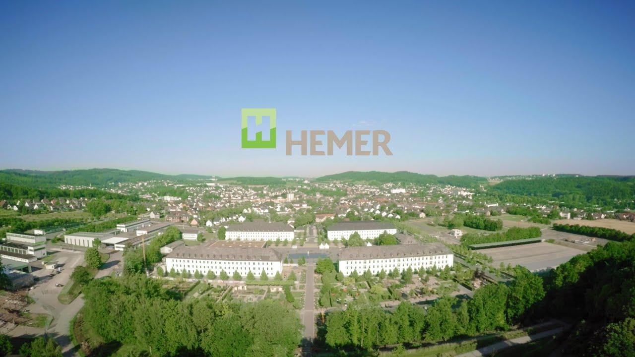 Hemer