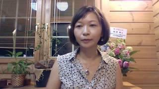 ラジオへの質問はこちらにお願いします☆ https://pro.form-mailer.jp/fm...