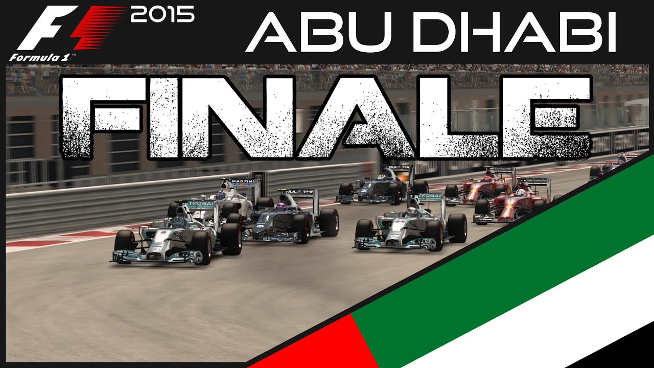 formel 1 2015 mod karriere finale abu dhabi qhd deutsch f1 2015 mod youtube. Black Bedroom Furniture Sets. Home Design Ideas