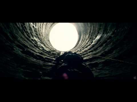 Batman RisesDeshi Basara escape from prison music