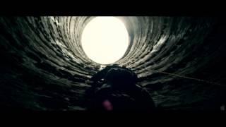 Batman Rises-Deshi Basara (escape from prison music)