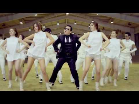 молдавские песни -