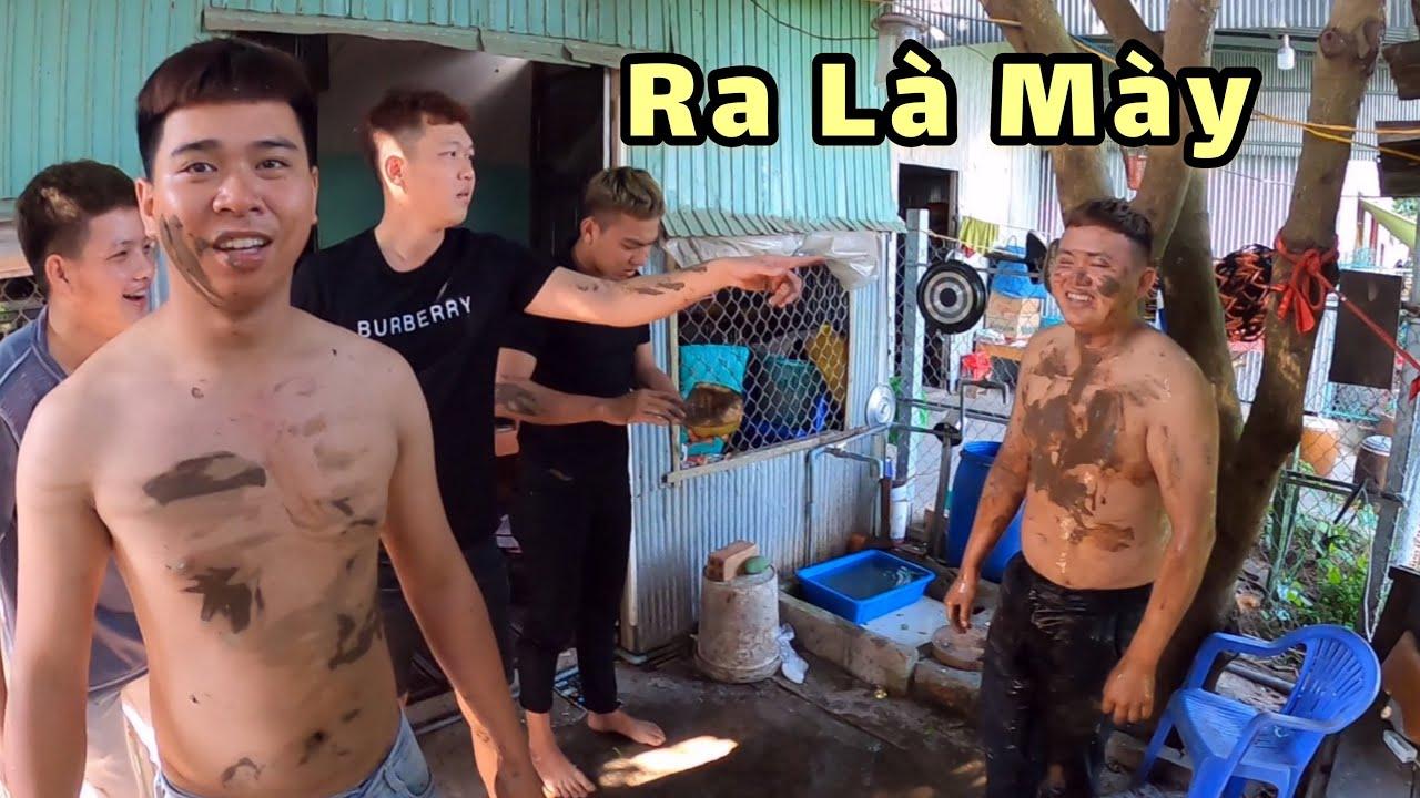 Download Mượn Tay Tư Béo Ông Hải Troll Cả Team Một Trận Thúi Rùm