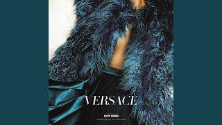 Versace (Radio Mix)