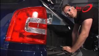 LITEC LED Rückleuchten Skoda Octavia 1Z 04+(DECTANE MOVIE.STARS Dahinter verbirgt sich das neueste Projekt der dectane GmbH. Haben Sie sich schon immer gefragt wie Sie am schnellsten Ihre ..., 2011-06-10T13:28:13.000Z)