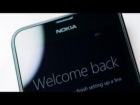 Nokia Upcoming Android Phones 2016 | Nokia A1 & Nokia C1