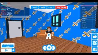 Code How To Get 145 Free Bucks Roblox Adopt Me From Youtube - The