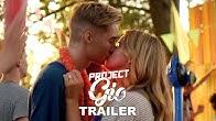 PROJECT GIO - TRAILER (5 december in de bioscoop)