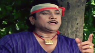 Naresh Kanodia, Raj Rajwan - Gujarati Comedy Scene 6/21