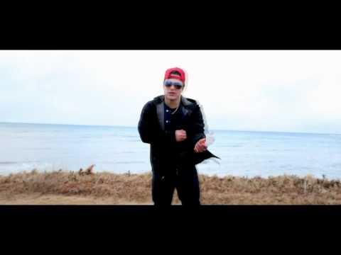 Dalton -Kingdom (Official Video)