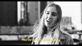 Hatchie — Her Own Heart (Official Video)